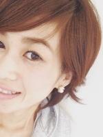 namura-image