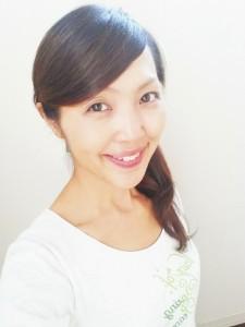 大橋久美子