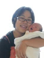 松村 恵子