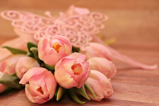 tulips-2068685_640